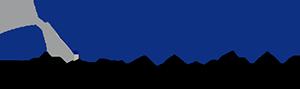 Arrow Endodontics Logo